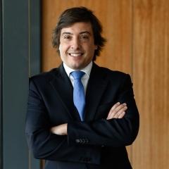 Alexandre Luz