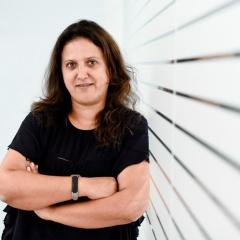 Sandra Muralha